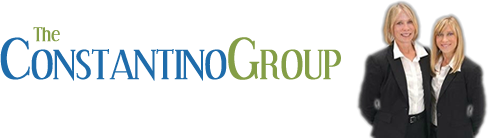 The Constantino Group
